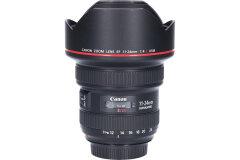 Demomodel Canon EF 11-24mm f/4.0L USM CM8119