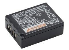 Fujifilm NP-W126S Accu