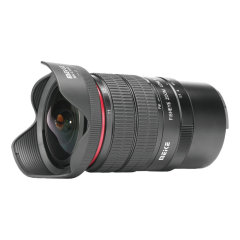 Meike MK 6-11mm f/3.5 Fish Eye Nikon 1 Mount