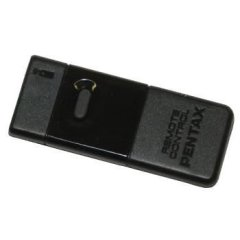 Pentax iR afstandsbediening E