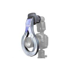 Phottix Oh-Flash Ring Adapter - F155
