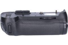 Tweedehands Nikon MB-D12 Batterypack voor D810/D800/800E Sn.:CM5785
