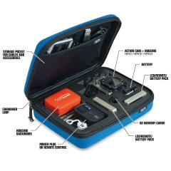 SP Gadgets SP POV Case GoPro Edition - Cameo small