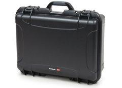 Nanuk 940 Case Phantom 2 Zwart