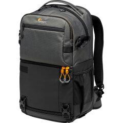 Lowepro Fastpack PRO BP 250 AW III Grijs