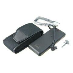 Phottix Flash Battery Pack voor Sony