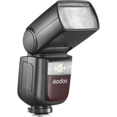 Godox Speedlite V860III Nikon Kit