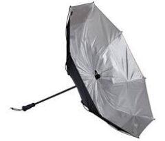 Novoflex Foto Paraplu Patron