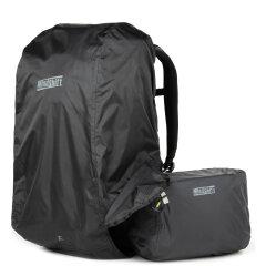 MindShift Rotation Pro 50L+ rain cover