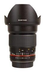 Samyang 24mm f/1.4 ED AS UMC Olympus FT