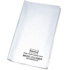 VisibleDust Magic Cleaner Large