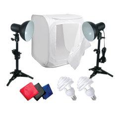 405 Photogear YY1601 Productfoto Set