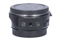 Tweedehands Metabones Canon EF - E-mount T Smart Adapter CM9072