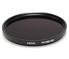 Hoya Pro Neutral Density 100 77mm