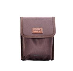 Kase KW75 Filter Bag soft