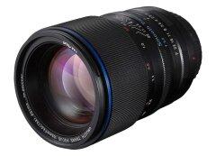 Laowa 105mm f/2.0 Smooth Trans Focus Nikon F
