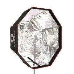 Caruba Orb 110cm