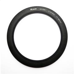 Kase K100 Magnetic adapter ring 77-86 mm
