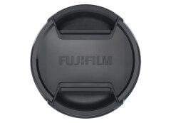 Fujifilm  FLCP-105 Front Lens Cap voor XF 200mm