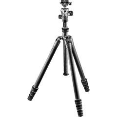Gitzo GK1545T-82TQD Traveler Kit series 1