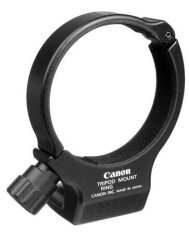 Canon Tripod Mount Ring B ( B ) EF 100/2.8 USM