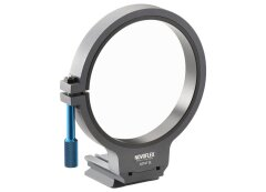 Novoflex Statiefhouder voor Leica SL 24-90 en 90-280