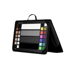 Calibrite ColorChecker Video XL w/CS