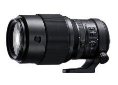 Fujifilm GF 250mm f/4.0 R LM OIS WR