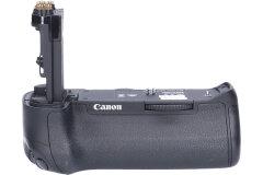 Tweedehands Canon BG-E16 Grip voor de EOS 7D Mark II Sn.:CM5443