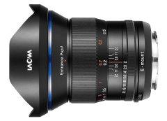 Laowa 15mm f/2.0 Zero-D Sony FE