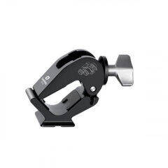 Leofoto BC-02 Binocular clamp 28mm - 60mm