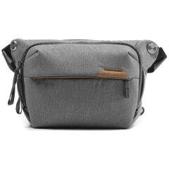 Peak Design Everyday sling 3L v2 - Ash