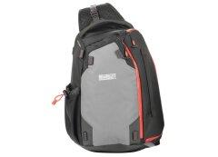 Mindshift Gear PhotoCross 10 Orange Ember