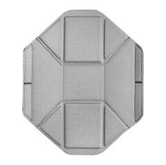 Peak Design Replacement backpack 30L divider v2 - cool grey