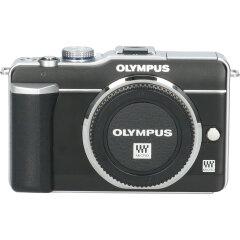 Tweedehands Olympus Pen E-PL1 - Body CM2429