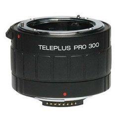 Kenko AF DGX Teleconverter 2.0x MC7 voor Canon
