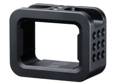 Sony VCT-CGR1 cage voor RX0
