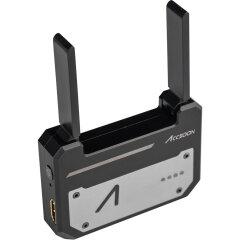 Accsoon CineEye VideoTransmitter via 5Ghz Wifi-verbinding