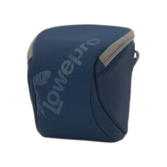 LowePro Dashpoint 30 - Blauw