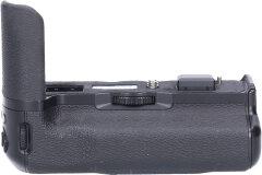 Tweedehands Fujifilm VPB-XT2 Vertical Power Booster grip Sn.:CM4195