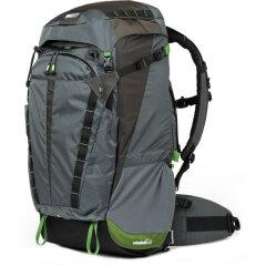 MindShift Rotation Pro 50L+ backpack