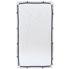 Lastolite Skylite Rapid Fabric M 110x200cm Soft Silver Diffuser