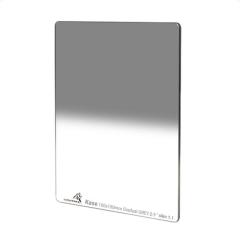 Kase KW100 Slim 100x150 Gradual Hard GND 0.9