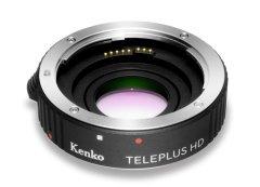 Kenko HD DGX MC Teleconverter 1.4x - Canon EF/EF-S