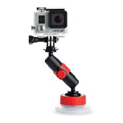 Joby Gorillapod Suctioncup & Locking Arm