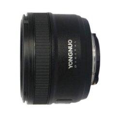 Yongnuo EF 35mm f/2.0 Nikon