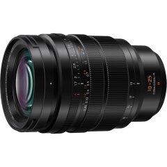 Panasonic Leica DG Vario-Summilux 10-25mm f/1.7 ASPH.