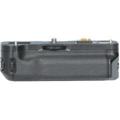 Tweedehands Fujifilm VG-XT1 Handgreep t.b.v. X-T1 CM5313