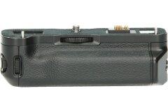 Tweedehands Fujifilm VG-XT1 Handgreep t.b.v. X-T1 Sn.:CM9587