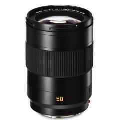 Leica APO-Summicron-SL 50mm f/2.0 Asph